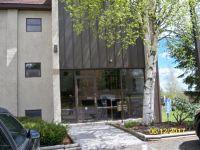 Home for sale: 139 Foxfire Dr., Mount Pocono, PA 18344