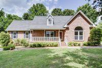Home for sale: 110 Dawn Ct., White House, TN 37188