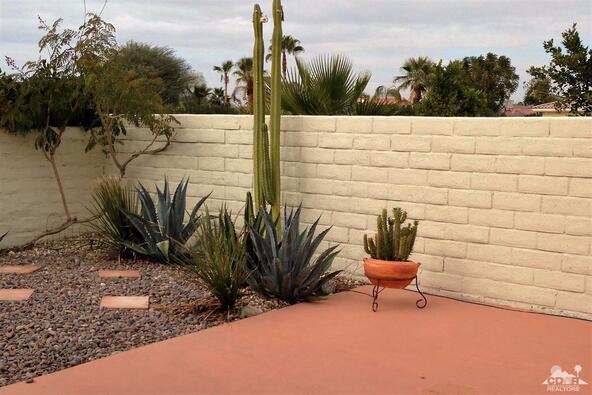 77694 Calle las Brisas North, Palm Desert, CA 92211 Photo 51