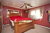 Home for sale: 17664 Wheeler Rd., Fayetteville, AR 72704