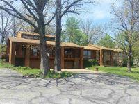 Home for sale: 261 Civic Ctr. Pl., Salem, AR 72576