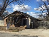Home for sale: 313 W. 17th, Concordia, KS 66901