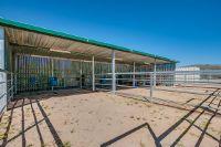 Home for sale: 34310 S. Velda Rose Ln., Black Canyon City, AZ 85324