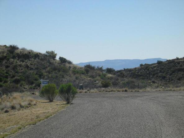 12431 S. Caballo Terrace, Mayer, AZ 86333 Photo 49