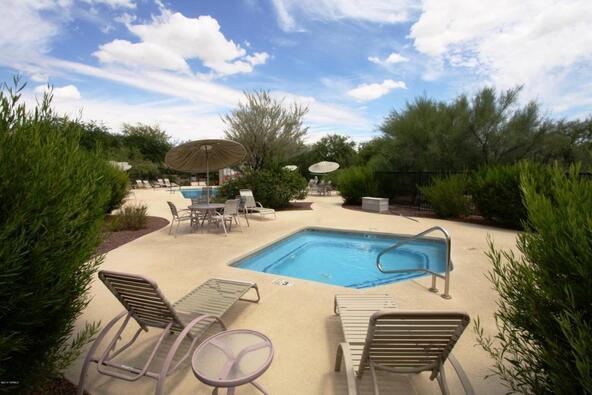 755 W. Vistoso Highlands, Tucson, AZ 85755 Photo 17