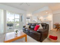 Home for sale: 21321 Lancaster Run, Estero, FL 33928