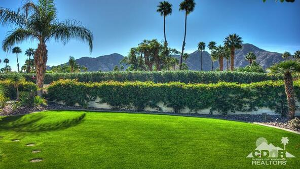 76859 Tomahawk Run, Indian Wells, CA 92210 Photo 16