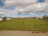 Home for sale: Roosevelt St., Goldendale, WA 98620