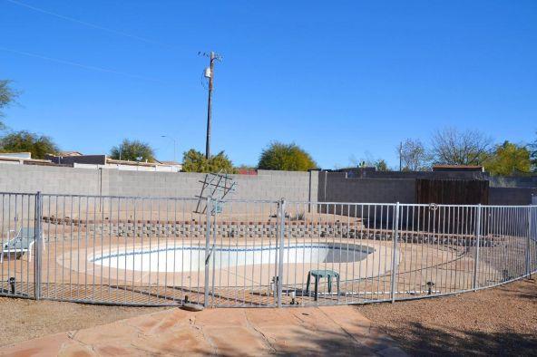 3005 S. Campbell, Tucson, AZ 85713 Photo 31