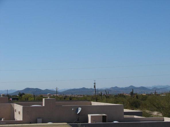 5919 E. Montgomery Rd., Cave Creek, AZ 85331 Photo 57