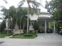 Home for sale: 355 Harbor Ct., Key Biscayne, FL 33149