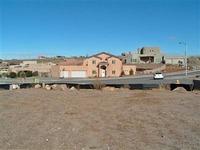 Home for sale: 4804 San Timoteo Avenue N.W., Albuquerque, NM 87114