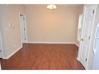 Home for sale: 5020 Oakley Commons Blvd., Union City, GA 30291