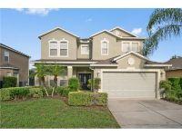 Home for sale: 873 Sussex Dr., Davenport, FL 33896