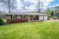 Home for sale: 363 Eagle Cliff Dr. Dr., Flintstone, GA 30725