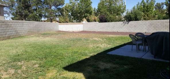 1509 W. Ave. H5, Lancaster, CA 93534 Photo 30