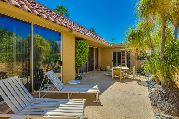 3359 Andreas Hills Dr., Palm Springs, CA 92264 Photo 20