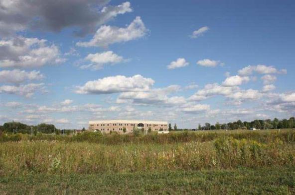 205 Mockingbird Ln., Warsaw, IN 46580 Photo 36