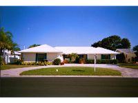 Home for sale: 206 Windward Island, Clearwater Beach, FL 33767