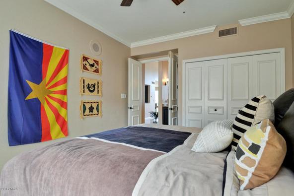 10142 E. Topaz Dr., Scottsdale, AZ 85258 Photo 9