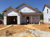 Home for sale: 23 Manito Pl., Clayton, NC 27520