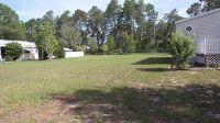 Home for sale: 9391 Scepter Avenue, Brooksville, FL 34613