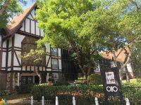 Home for sale: 3690 Inverrary Dr. 3m, Lauderhill, FL 33319