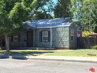 Home for sale: 184 E. Washington Ave., Chino, CA 95926