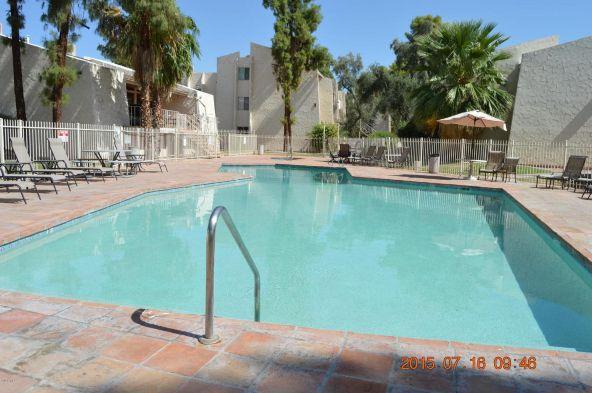 8055 E. Thomas Rd., Scottsdale, AZ 85251 Photo 18