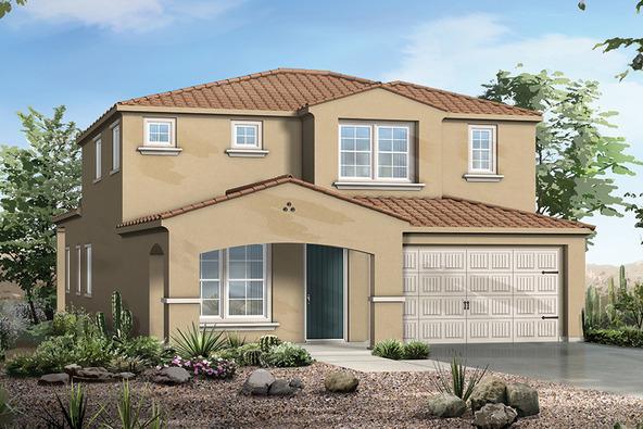 10618 E. Hawk Avenue, Mesa, AZ 85212 Photo 1