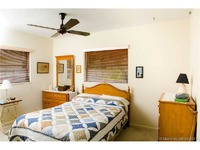 Home for sale: 15400 S.W. 109th Ave., Miami, FL 33157