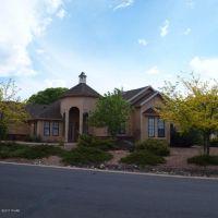 Home for sale: 2525 W. Ridge Rd., Snowflake, AZ 85937