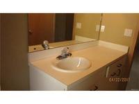 Home for sale: 28044 Hickory Cir. #11, Farmington Hills, MI 48331
