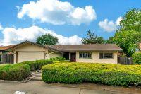 Home for sale: 7378 Alma Vista Way, Sacramento, CA 95831