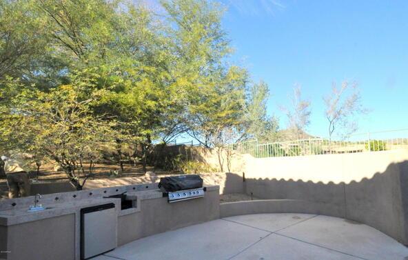 9045 N. Crimson Canyon, Fountain Hills, AZ 85268 Photo 59