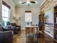 Home for sale: 6313 Trafalgar Drive,, Rowlett, TX 75089