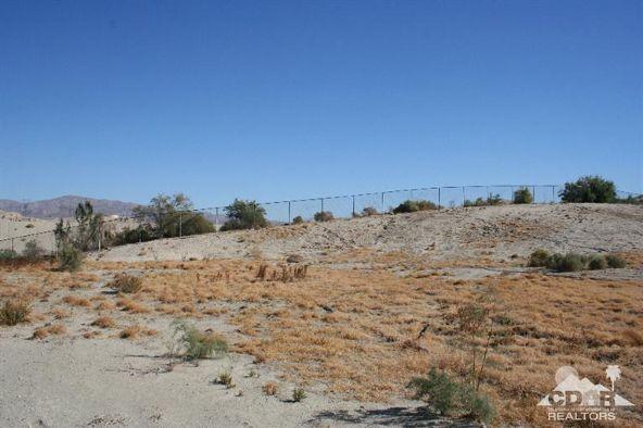 40936 Lake View - Lot 48, Indio, CA 92203 Photo 9