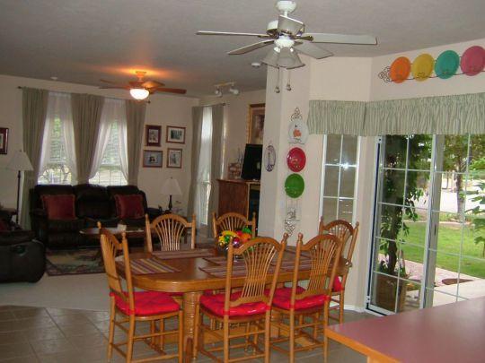 9447 Cottonwood Wash Rd., Pima, AZ 85543 Photo 5