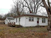 Home for sale: 3055 S. Pelzer Rd., Boonville, IN 47601