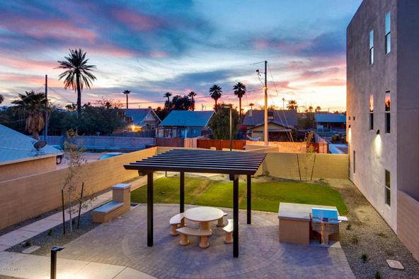820 N. 8th Avenue, Phoenix, AZ 85007 Photo 69