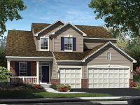 Home for sale: 174 N. Cornerstone Dr., Volo, IL 60020