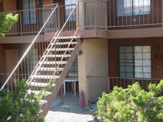 1009 Tower Butte, Greenehaven, AZ 86040 Photo 17