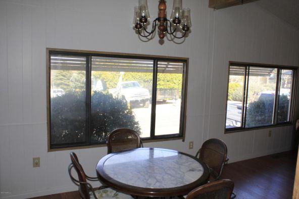 2851 N. Smoke Tree, Prescott, AZ 86301 Photo 4