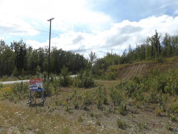 7912 E. Matanuska Spur Rd., Wasilla, AK 99645 Photo 29