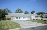 Home for sale: Teakwood, Hudson, FL 34667