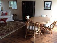Home for sale: 2090 Ronda Granada, Laguna Woods, CA 92637