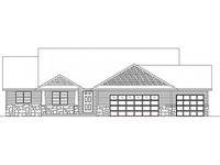 Home for sale: 7785 Ava Hope Tr, De Pere, WI 54115