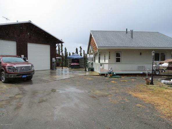41398 Dolly Varden Way, Soldotna, AK 99669 Photo 43