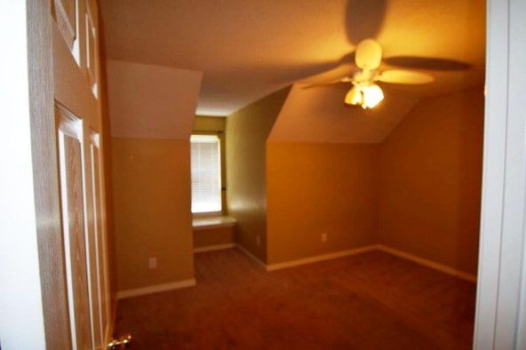 8037 St. Jude Cir., Mobile, AL 36695 Photo 17