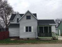 Home for sale: 313 South 1st St., Thornton, IA 50479